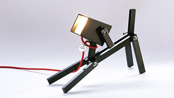 6-puppy-lamp