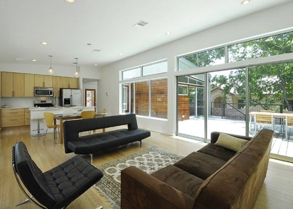 A-modular-home-interior