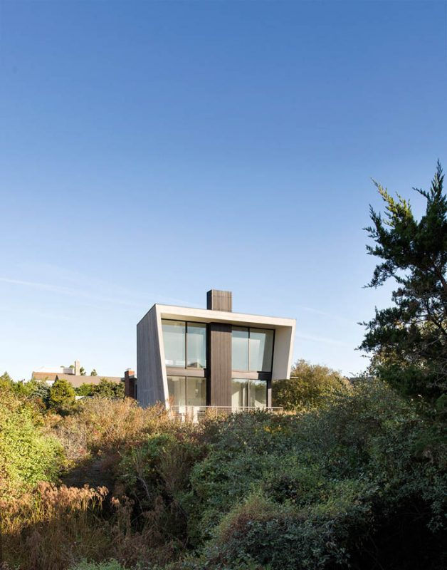 Beach-Hampton-House-by-Bates-Masi-Architects-08