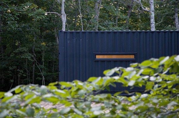 Container-Studio-00-850x561