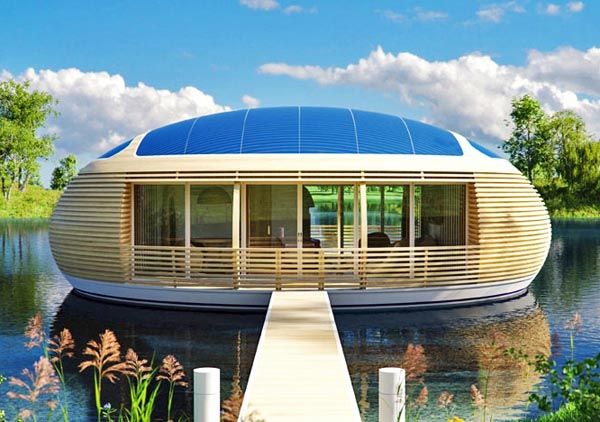 solar systems ahaped dome - photo #20
