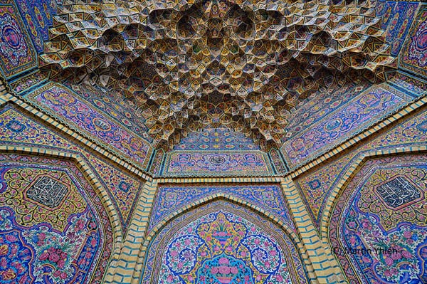beautiful-mosque-ceiling-151__880