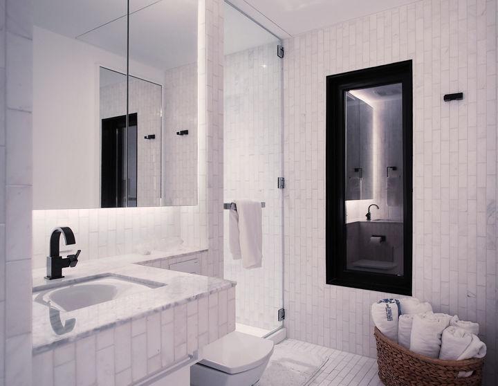 c9_cabin-bath