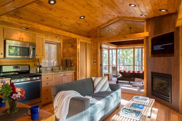 canoe-bay-escape-cabin-002