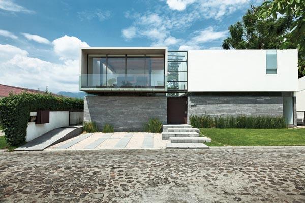 cocoyoc-house-facade