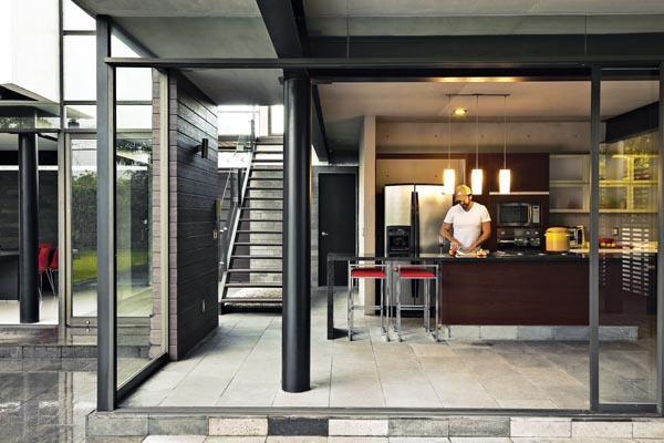 cocoyoc-house-kitchen