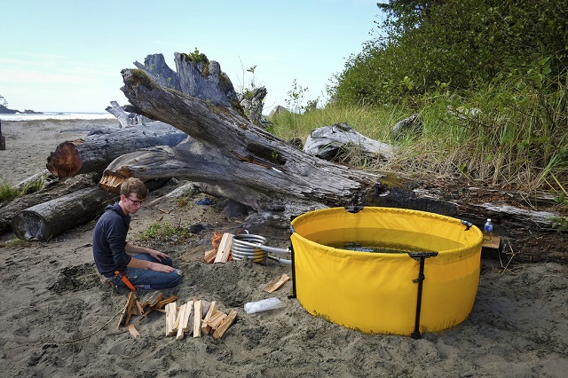 collapsible-hot-tub-3
