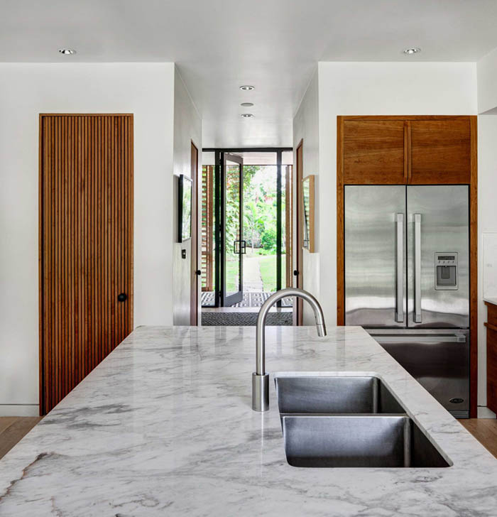 jacob-brillhart-architecture-house-miami-florida-designboom-06