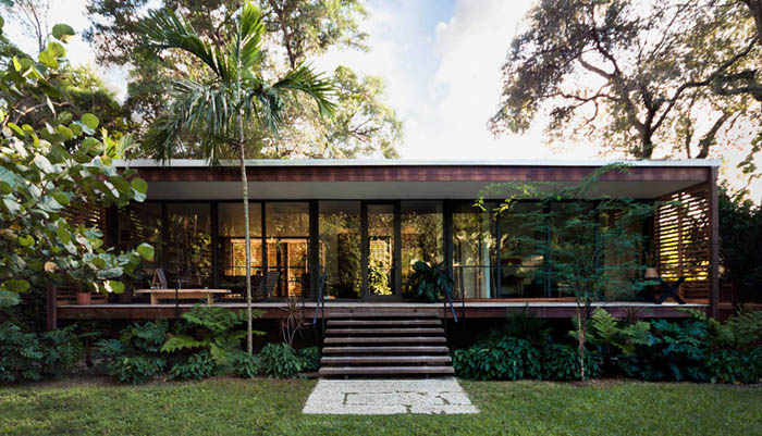 jacob-brillhart-architecture-house-miami-florida-designboom-09