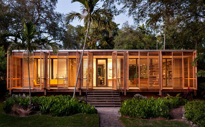 jacob-brillhart-architecture-house-miami-florida-designboom-10