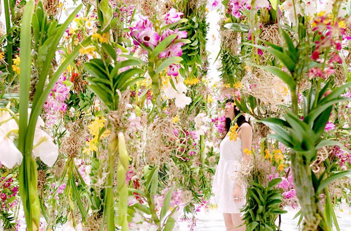 teamlab-floating-flower-garden-designboom-01