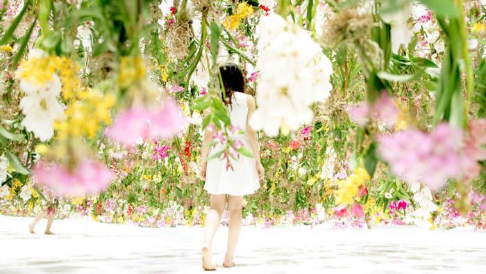 teamlab-floating-flower-garden-designboom-06