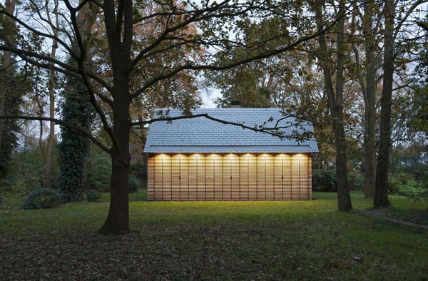 zecc-and-roel-van-norel-recreation-house-exterior5