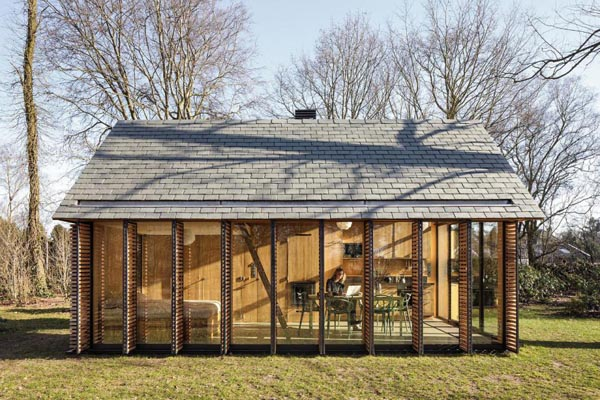 zecc-and-roel-van-norel-recreation-house-exterior7