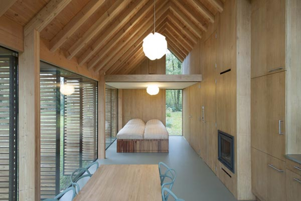 zecc-and-roel-van-norel-recreation-house-interior12