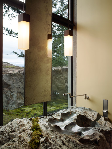 The-Pierre-by-Olson-Kundig-Architects_dezeen_10
