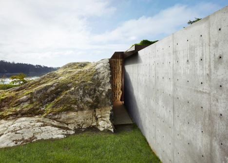 The-Pierre-by-Olson-Kundig-Architects_dezeen_3