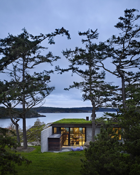 The-Pierre-by-Olson-Kundig-Architects_dezeen_7
