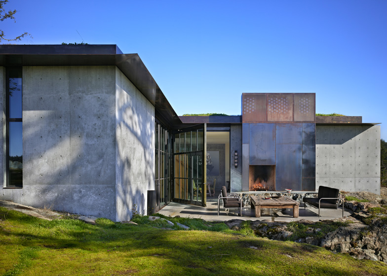 The-Pierre-by-Olson-Kundig-Architects_dezeen_ss_2