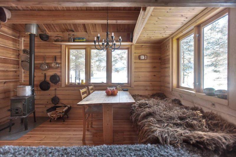 norwegian-cabin-5