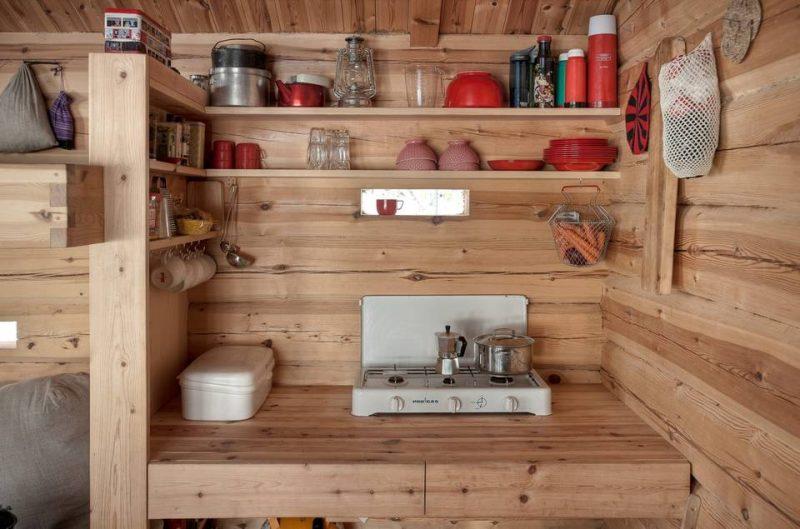 norwegian-cabin-8