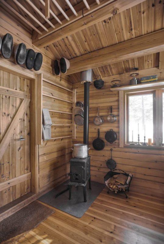 norwegian-cabin-9