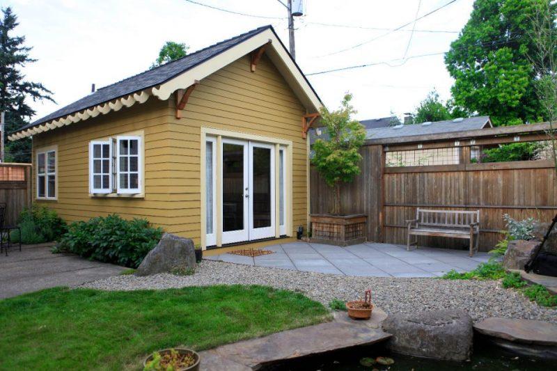 piedmont-cottage-exterior1