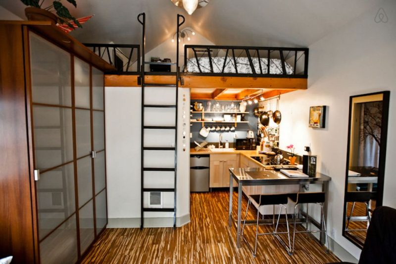piedmont-cottage-ldk3