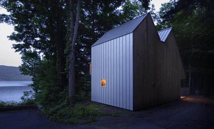 polygon-sculpture-studio-2
