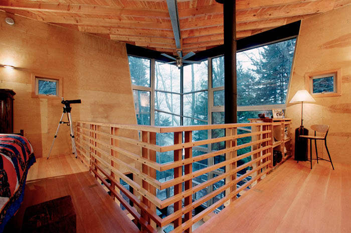 the-treehouse-castances-architects-4