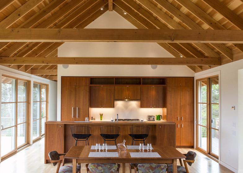 North-Pamet-Ridge-House-by-Hammer-77