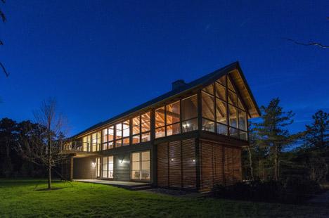 North-Pamet-Ridge-House-by-Hammer-Architects_
