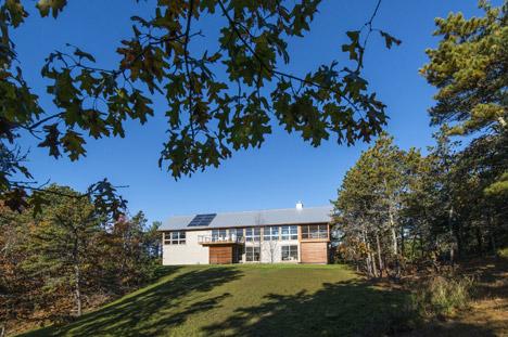North-Pamet-Ridge-House-by-Hammer-Architects_468_13