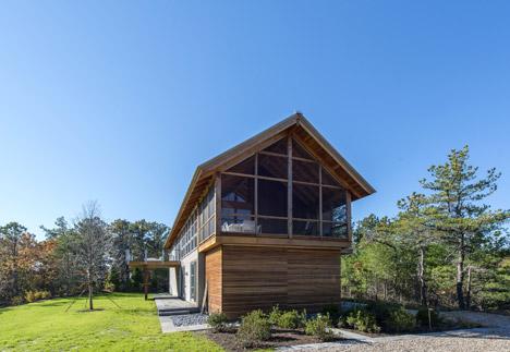 North-Pamet-Ridge-House-by-Hammer-Architects_468_15