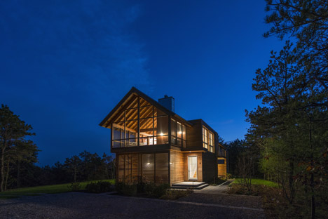 North-Pamet-Ridge-House-by-Hammer-Architects_468_8