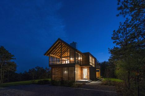 North-Pamet-Ridge-House-by-Hammer-Architects_468_8
