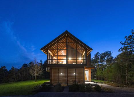 North-Pamet-Ridge-House-by-Hammer-Architects_468_9
