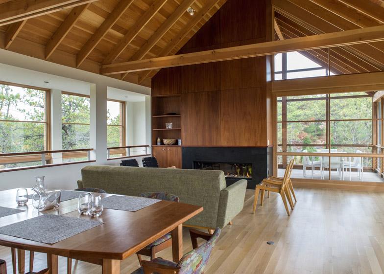 North-Pamet-Ridge-House-by-Hammer-Architects_784_1