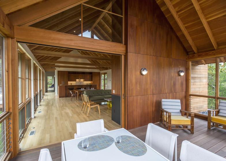 North-Pamet-Ridge-House-by-Hammer-Architects_784_2