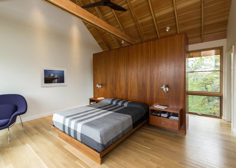 North-Pamet-Ridge-House-by-Hammer-Architects_784_6