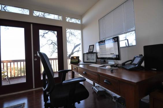 Office-2-565x375
