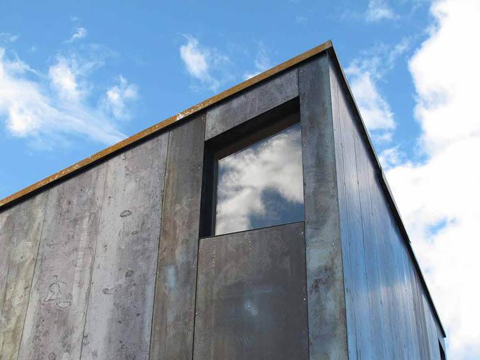 Sky-House-by-Jesse-Garlick-6