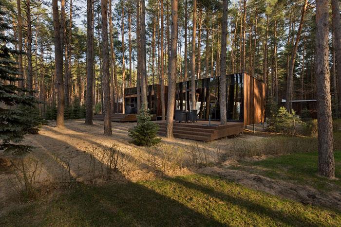 YOD-design-lab-guest-houses-in-relax-park-verholy-ukraine-designboom-02