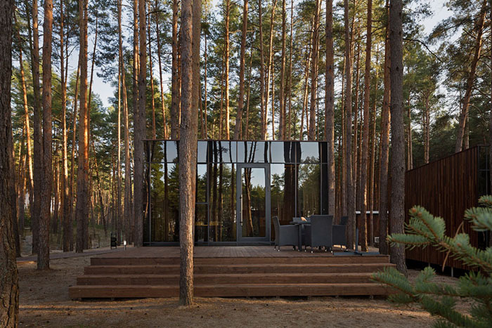 YOD-design-lab-guest-houses-in-relax-park-verholy-ukraine-designboom-03
