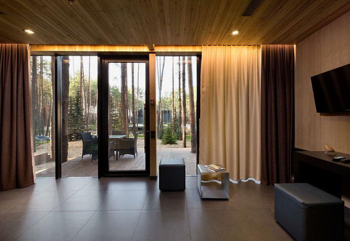 YOD-design-lab-guest-houses-in-relax-park-verholy-ukraine-designboom-05
