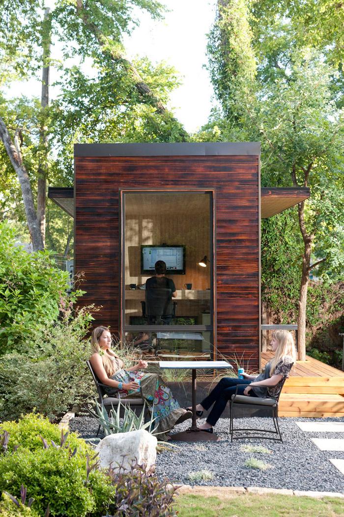 backyard office_230415_08 backyard office_230415_01 backyard office_230415_02