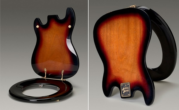 electric-guitar-seat