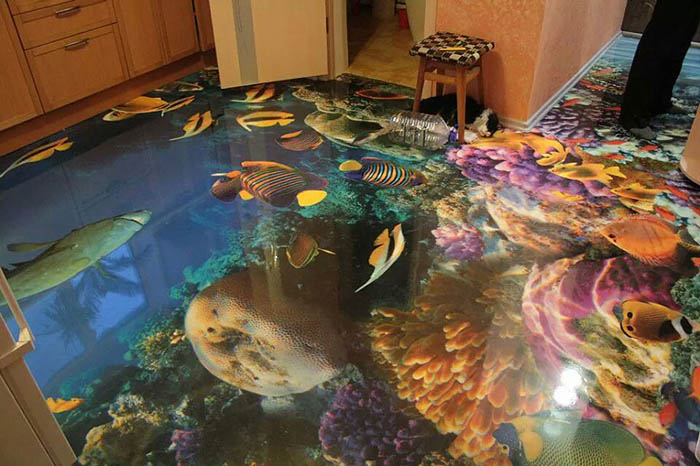 interior-ideas-3d-epoxy-polimer-floors-17