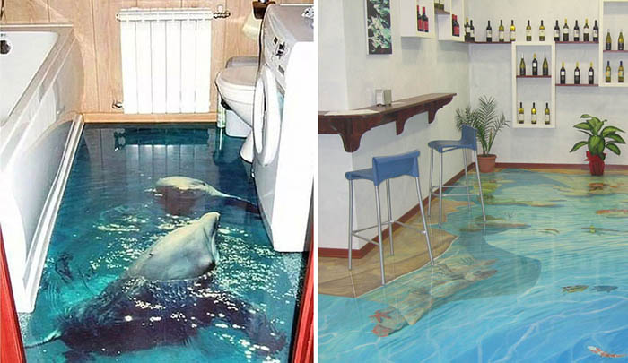 interior-ideas-3d-epoxy-polymer-floors-99