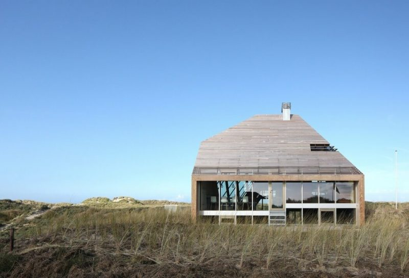 modern-house-design-3